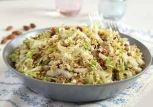 %name ramen noodle salad