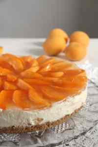 %name apricot white chocolate
