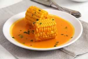 %name somali corn