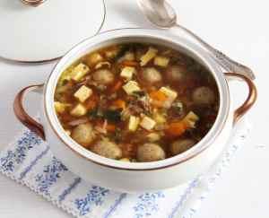 %name beef soup bone broth