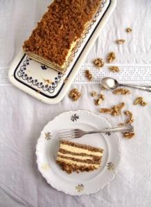 %name cake walnut buttercream