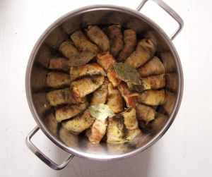 %name cabbage rolls 1