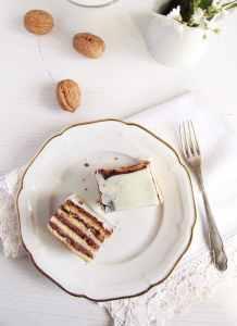 %name greata garbo cake