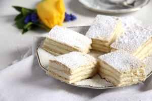 %name romanian lemon cake butter