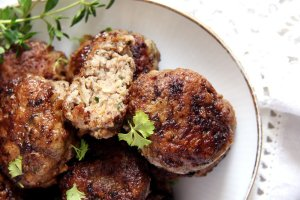%name moldavian meatballs pork