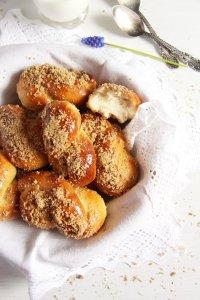 %name moldavian pastry yeast