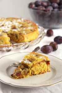 %name turmeric cake spices