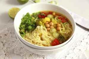 %name turmeric soup
