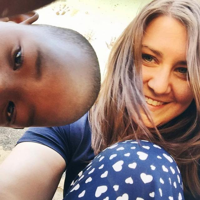 Volunteering abroad can be a completely lifechanging and rewarding experiencehellip