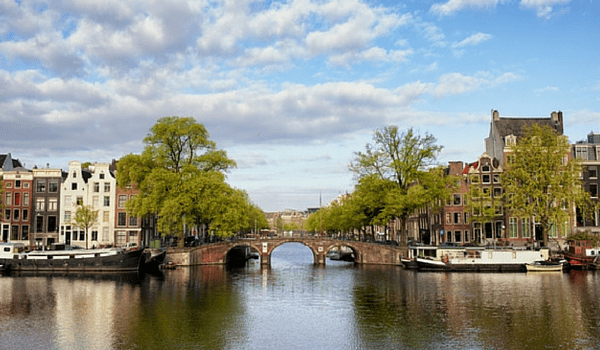 Which Attractions Should You Visit in Amsterdam?