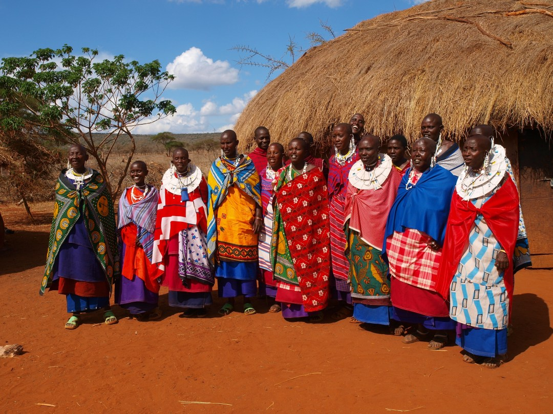 Is is Safe for Women to Travel Solo in Tanzania?