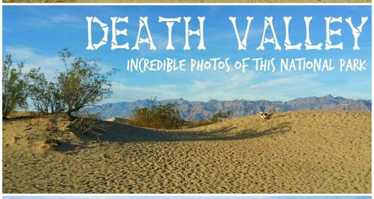 death valley where is tara irish travel blog