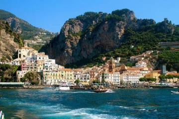 luxury-hotel-reservations-amalfi-coast2