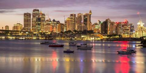 luxury in sydney where is tara povey top irish travel blog