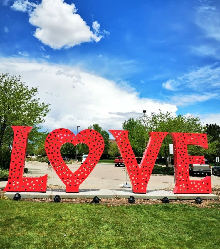 things to do in Loveland Colorado