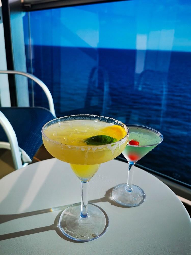 MedallionClass Princess Cruises OceanMedallion