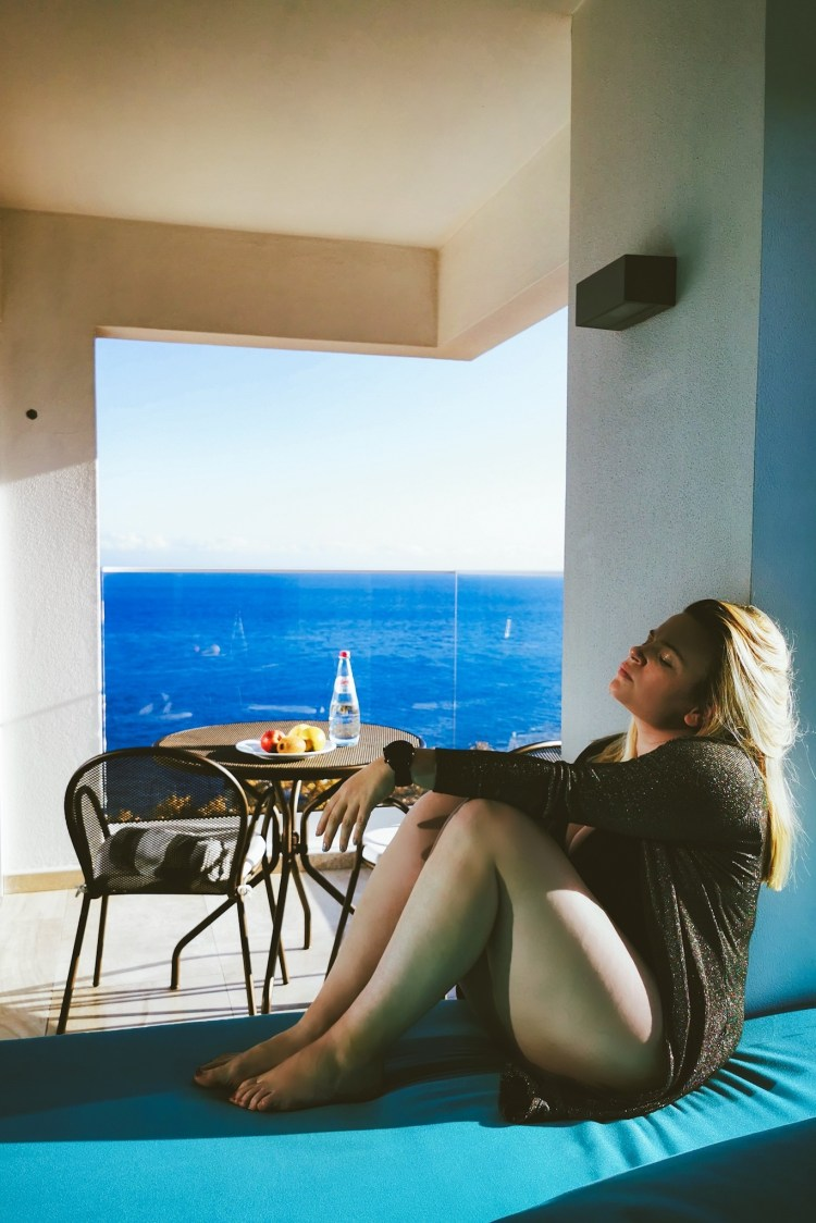 Hotel Alto Lido Madeira itinerary madeira 4 day itinerary day tours