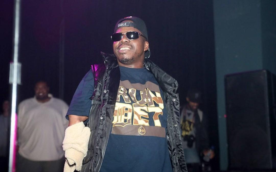 Hip hop legend Bushwick Bill is dead at 52