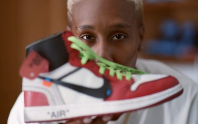 Quibi Releases The Trailer of Lena Waithe show 'You Aint Got These'