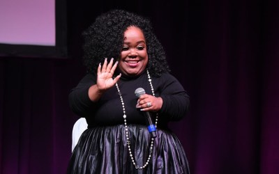 Little Women Atlanta's Ashley 'Minnie' Ross Dead at 34 After Hit-and-Run Car Accident
