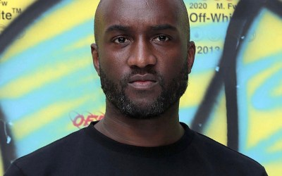 Social Media Reacts to Virgil Abloh Flexing His $50 Dollar Donation to Fempower