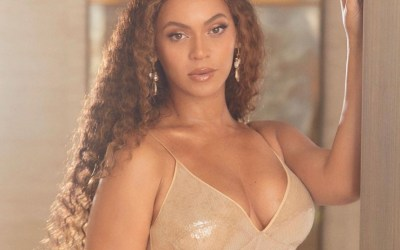 Beyoncé Partners With The NAACP To Provide $10K Grants To Black Owned SmallBusinesses
