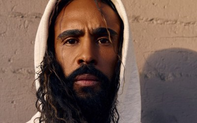 Fear of God's Jerry Lorenzo Enters Long Term Partnership With Adidas