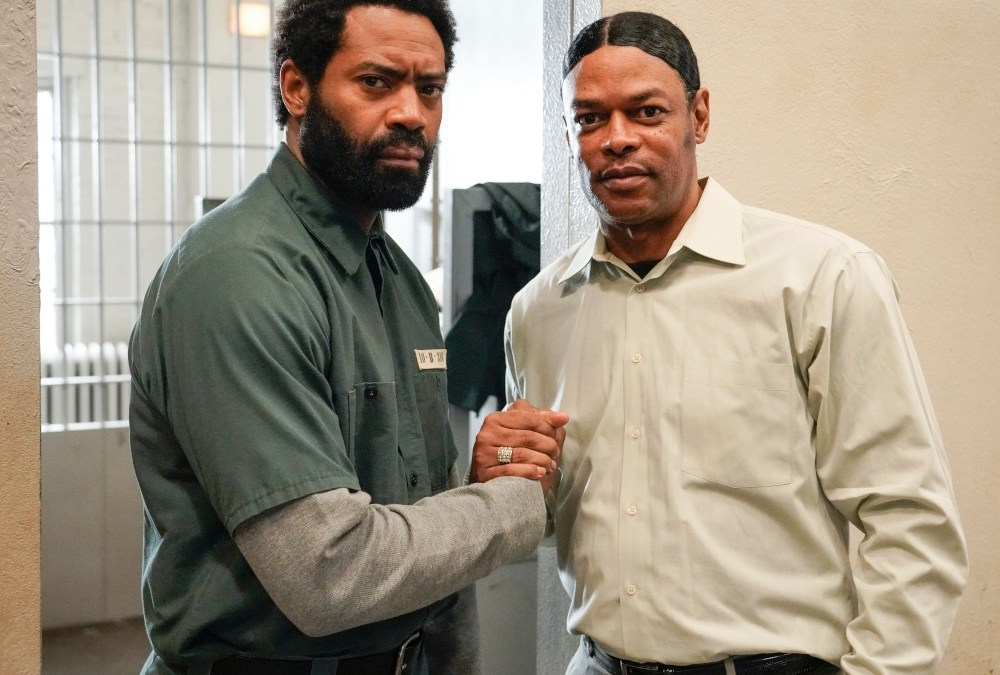 """""""For Life"""" Continues To Tackle  The Injustices Of The Criminal Justice System"""