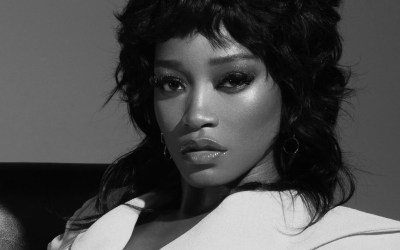 Keke Palmer Inks Overall Deal With eOne