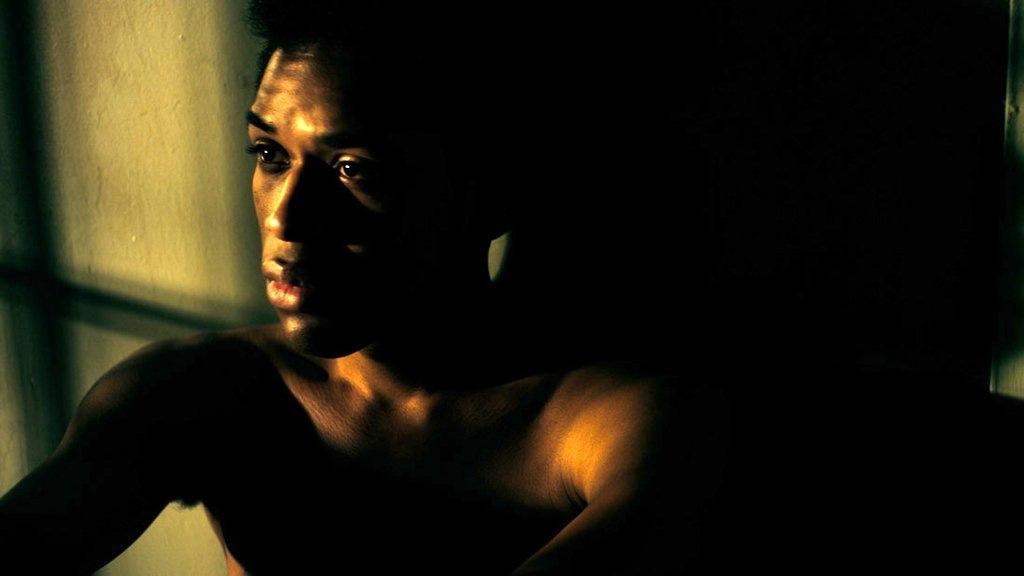 First Trailer of Netflix's 'Monsters' Starring Kelvin Harrison Jr.