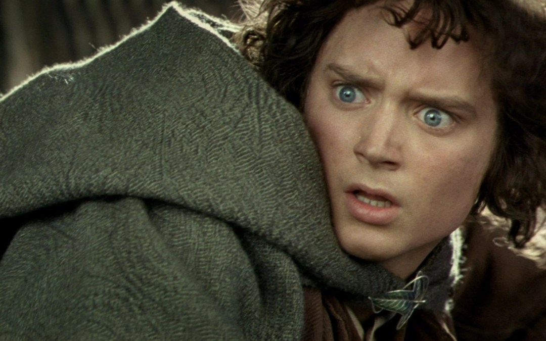 Amazon's 'Lord of the Rings' First Season Production Will Cost A Record-Breaking $465 Million