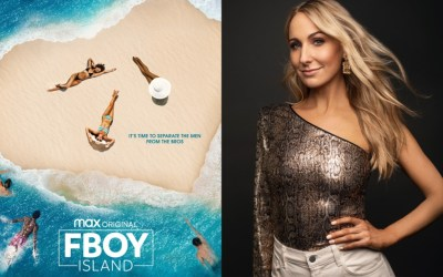 HBO Max Reality Dating Series FBOY ISLAND, Hosted By Nikki Glaser, To Debut This Summer