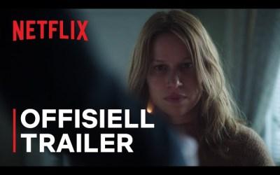 Netflix Drops Trailer for New Norwegian Vampire Comedy Post Mortem: No One Dies in Skarnes
