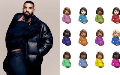 Drake's 'Certified Lover Boy' Breaks A Lot of Billboard Records