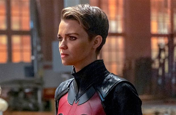 Ruby Rose Exposes the Dreadful Work Conditions on The CW's Batwoman