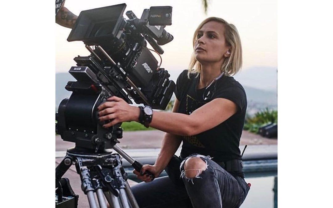 Halyna Hutchins: 'Rust' Cinematographer Dies After Alec Baldwin Prop Gun Misfires