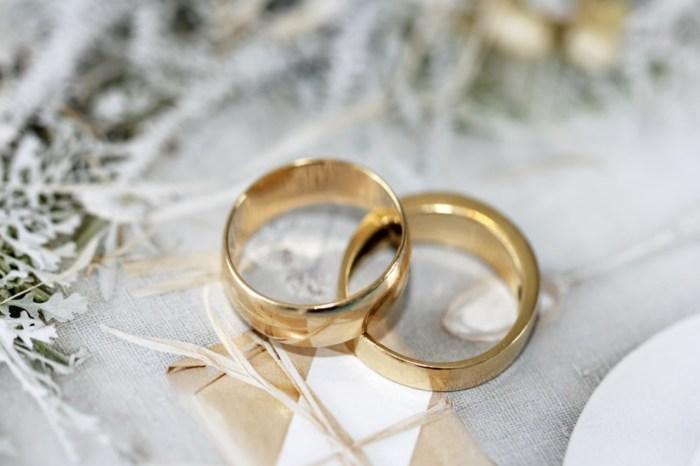 廣告|想要嫁的「他」是一個好對象嗎?讓立達徵信社為你評鑑把關!