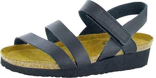 travel shoes - Naot Kayla Sandal