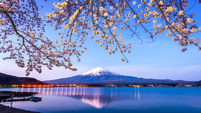 1/5 แผนการเดินทาง โตเกียว-ฟูจิ-Kawaguchiko-Yokohama 5 วัน 4 คืน (วันที่ 1 Ueno-Odaiba-Akihabara)