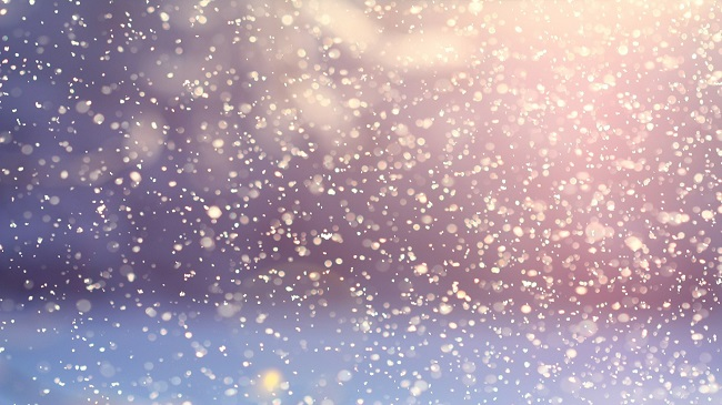 First snow Japan Hokkaido หิมะแรก ญี่ปุ่น 2 Kurodake ropeway