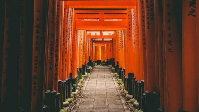 เที่ยวญี่ปุ่น เดือนไหนดี ญี่ปุ่นไปไหนดี wherejapan