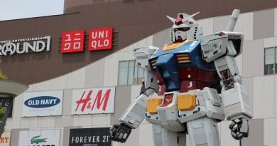 gundam-กันดั้ม-wherejapan-ญี่ปุ่นไปไหนดี