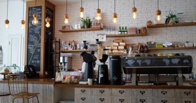 coffee-shop-tokyo-cafe-ร้านกาแฟ-โตเกียว wherejapan toptenhotel 650 x 365