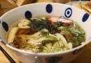 10 ร้านอาหารอร่อยขึ้นชื่อในเมืองโยโกฮาม่า (Yokohama)