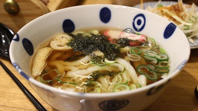 ร้านอาหาร อร่อย ยอดนิยม โยโกฮาม่า Yokohama food 650 x 365