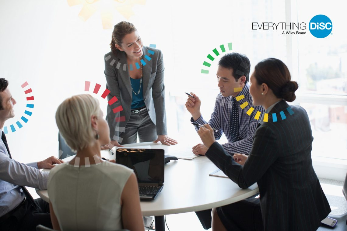 Transforming Workplace Conflict