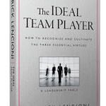 ideal-team-player