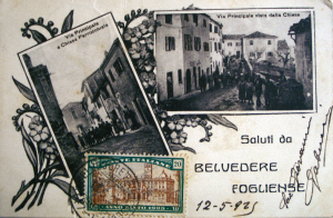 cartolina-belvedere-fogliense_1922