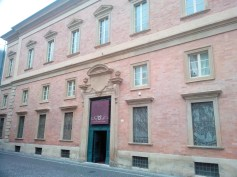 The Diocesan Museum