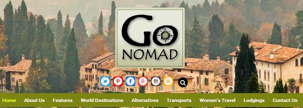 gonomad logo-01